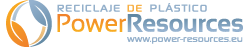 logo-power-resources