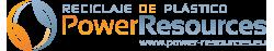 logo-power-resources